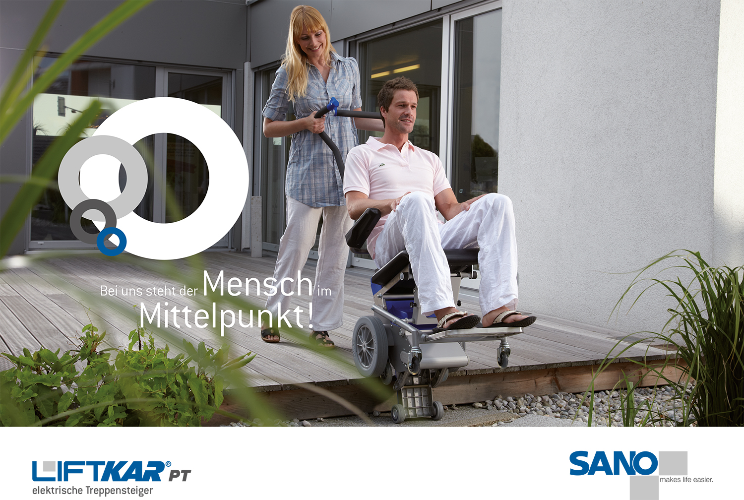 SANO-Liftkar-PT-Deutsch