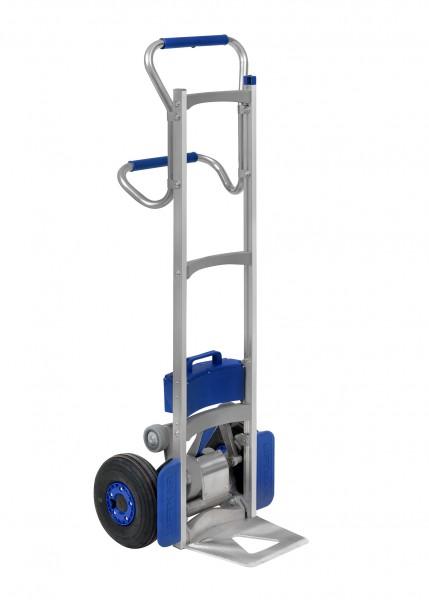 Liftkar SAL 110 UNI Tragkraft 110 kg