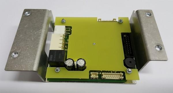 Elektronik PTR 160